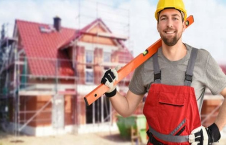 Parlament bekräftigt Bauförderung