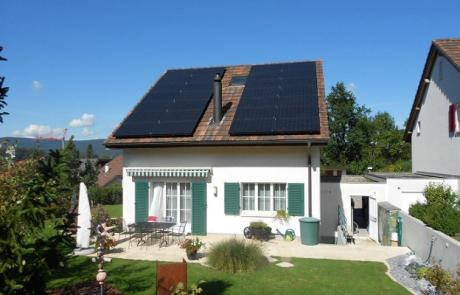 Black Friday trifft auf Green Energy