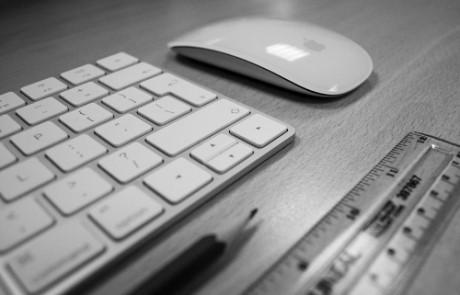 Der 6B-Bleistift des Architekten und das digitale Bauen
