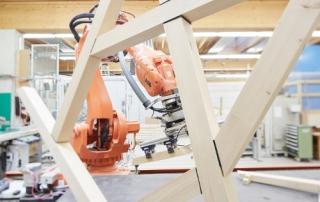 Fit4BIM – Der digitale Wandel im Bauwesen