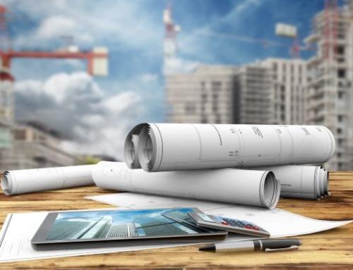 Neuer Konsens in der Städteplanung