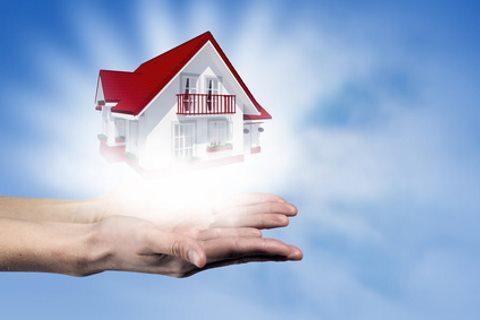 Hypothekarischer Referenzzins für Mieten unverändert