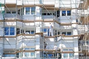 Baumeister-Delegierte sagen Ja zu einem neuen Landesmantelvertrag