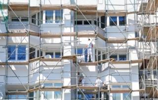 58 Prozent der Schweizer sind von ihrem Nachbarn genervt