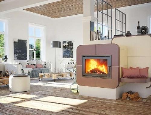 Individuelles Design für mehr Wohnkomfort