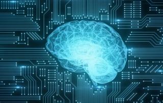 Warum künstliche Intelligenz für Sie interressant ist