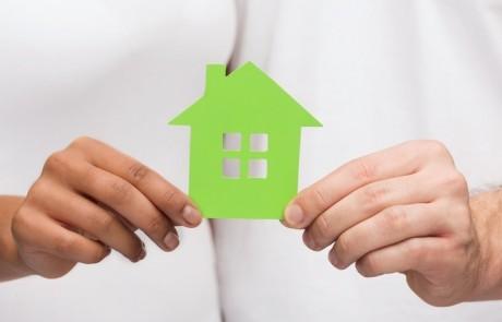 Neue Wohnung: Was muss der neue Mieter beachten