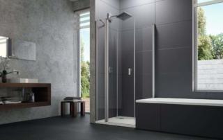 Neuste Produkterweiterungen der Design-Serie