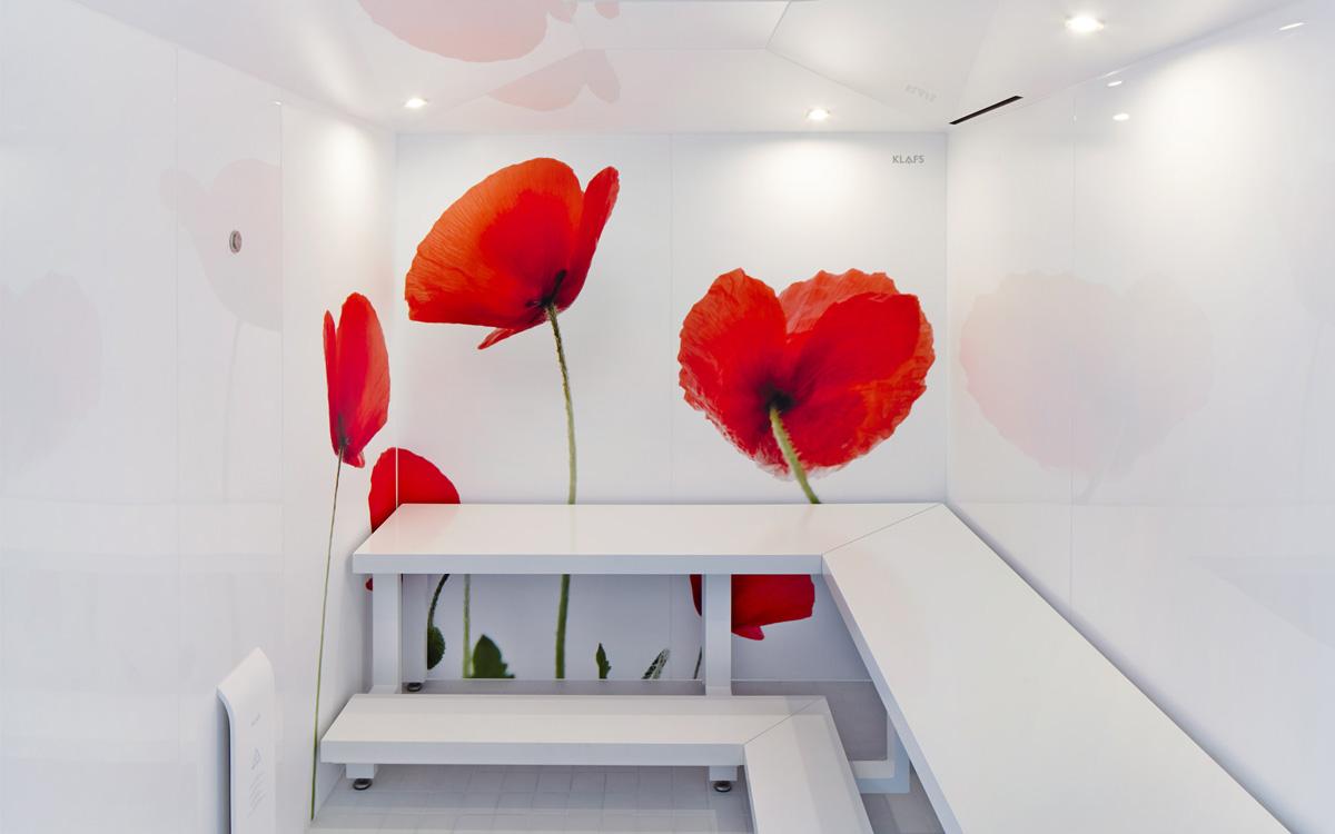 dampfbad archive bauschweiz das portal f r bauen und wohnen. Black Bedroom Furniture Sets. Home Design Ideas