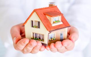 Reaktionsfrist gegen Hausbesetzer wird verlängert