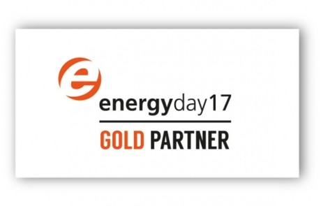 Schulthess ist Gold Partner am Energyday