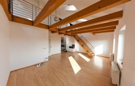 Tipps für die Wohnungsrückgabe
