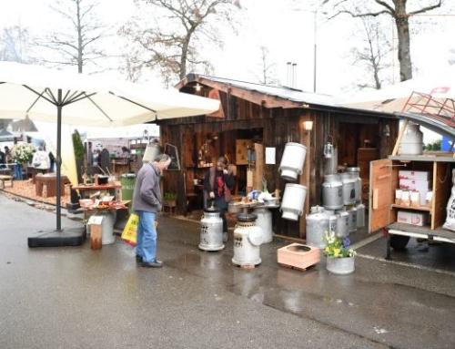 WOHGA – Der Treffpunkt für Wohnen, Haus und Garten