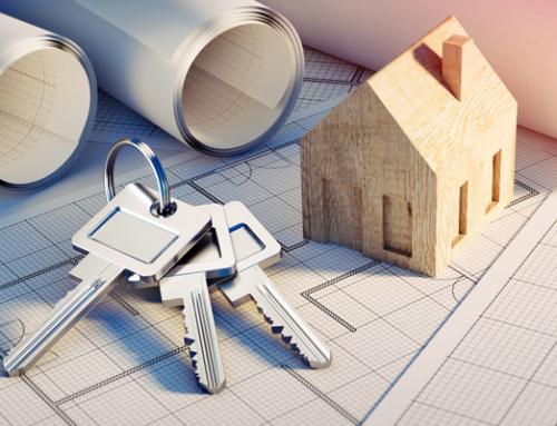 Abklärungen zum gemeinnützigen Wohnungsbau nötig