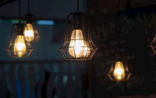 Abschied von den Halogen-Leuchtmitteln