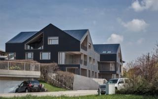 Autarke Hausenergie! Drei Praxislösungen für die Zukunft