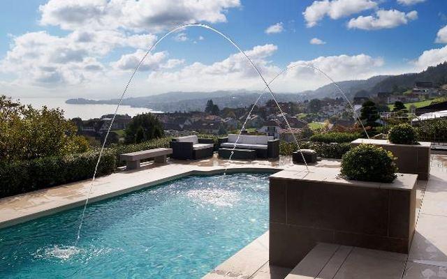 Vita Bad expandiert an den Zürichsee