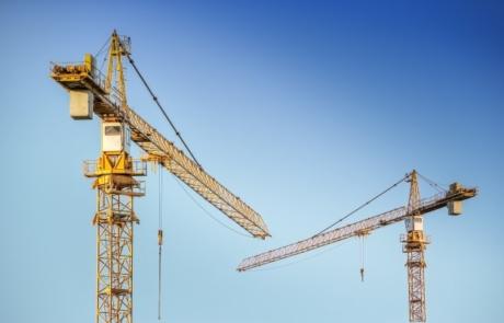 Baugesuch für Seetalplatz eingereicht