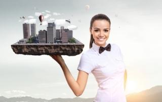 Beteiligung der Migros Bank an der CSL Immobilien schafft einzigartige Dienstleistungspalette