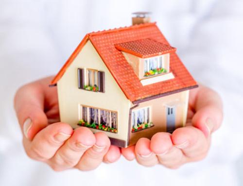 Grosser Erfolg für gemeinnützigen Wohnungsbau: Ja zum Fonds de Roulement