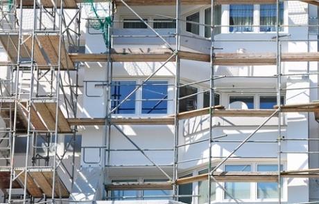 Wohnbaugenossenschaften Schweiz gegen Schwächung des BWO