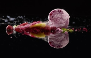 Molekulare Küche by Rolf Caviezel