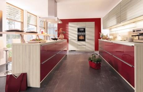 Küchen Maxx