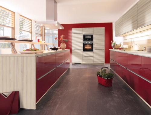 Küchen Maxx in Kirchberg