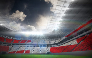 Das Komitee «Linke Flügel» sagt Ja zum Wohn- und Stadionprojekt «Ensemble» am 25. November 2018