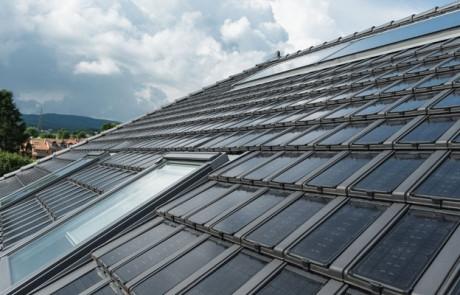 Die schönste Art, nachhaltig Strom zu produzieren