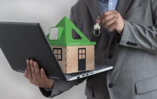 Die Zahl der am Schweizer Markt angebotenen Mietwohnungen steigt weiter