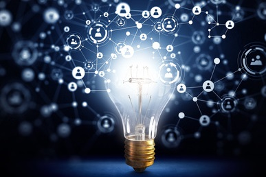 Digitalisierung macht Heizungen effizient