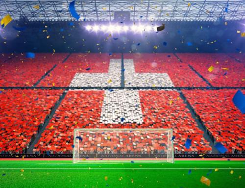"""Ein Fussballstadion ohne Steuergelder – """"Ensemble"""" ist für Zürich eine faire Lösung"""
