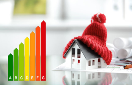 Energiekommission gegen zusätzliche Zielwerte im Gebäudebereich