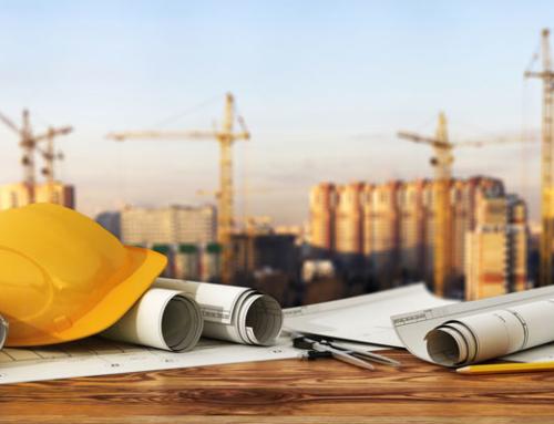 Entwicklung Salina Raurica Ost: Die Planungsteams sind gewählt