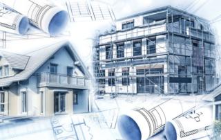 Erfolgreiche Siedlungsentwicklung nach innen setzt Qualität voraus