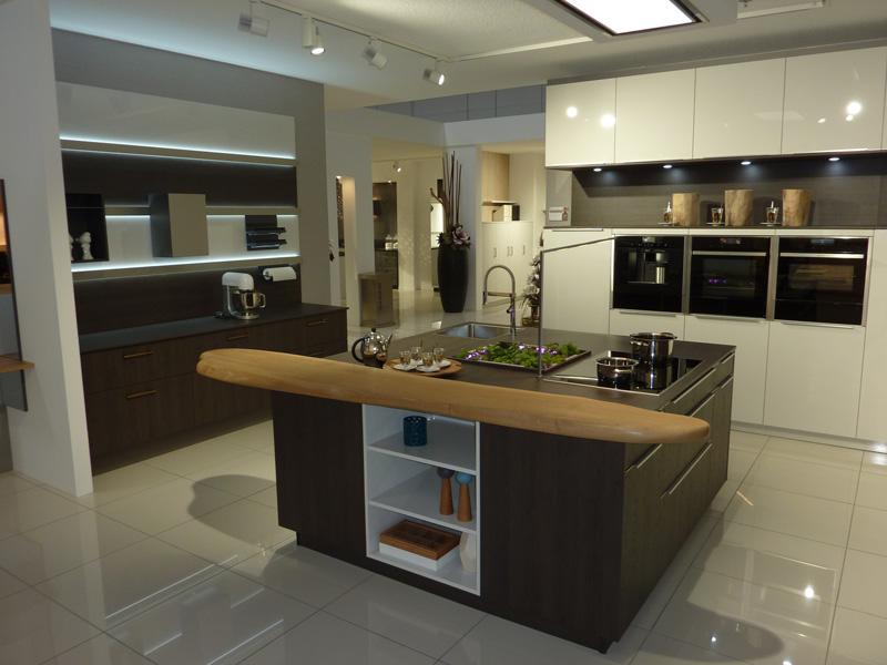 Wiesmann Küchen es werde licht küchen design höllstin bauschweiz das portal