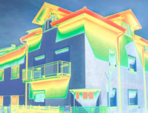 Findet die Energiewende im Verteilnetz statt?