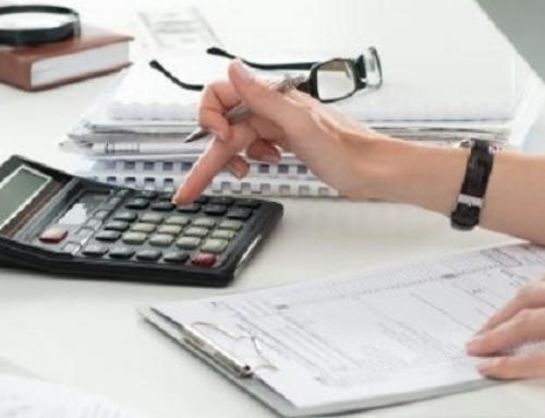 Hypothek aufstocken – aber wie?
