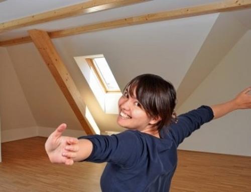 Renovation Mietwohnung: «Habe ich Malerarbeiten zugut?»