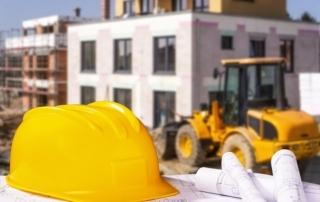Frührente Bau: Gewerkschaften verhindern weiterhin Rettung des FAR