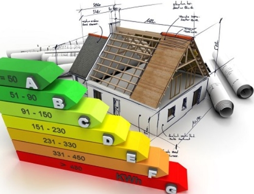 Förderung energetischer Gebäudesanierungen unbefriedigend umgesetzt