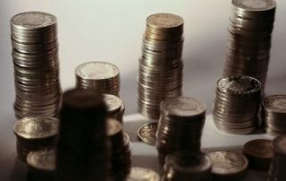 So sparen Sie beim Umzug bares Geld