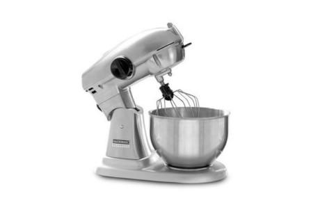 Gewinnspiel Gastroback Design Küchenmaschine