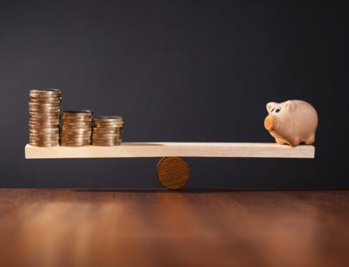 Gewinnspiel Glücksschwein Bodenstaubsauger