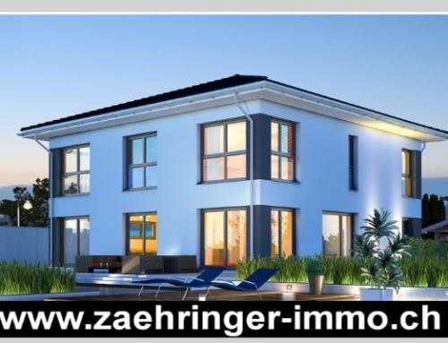 Mehr als 1'500 Bauvorhaben 2017 in Deutschland, Österreich und der Schweiz