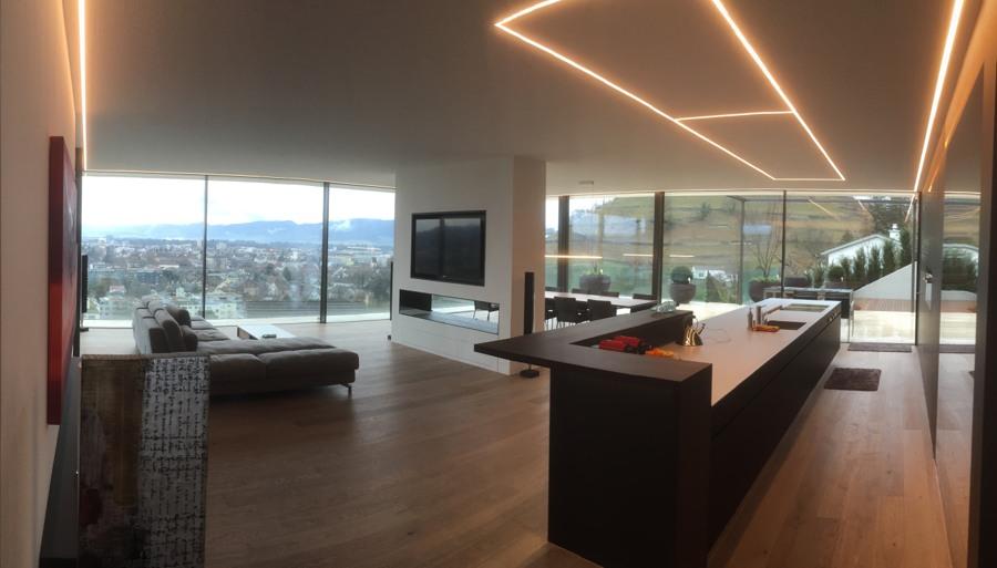 klafs saunashop bauschweiz das portal f r bauen und wohnen. Black Bedroom Furniture Sets. Home Design Ideas