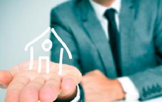 Einfamilienhäuser wieder beliebter als Eigentumswohnungen