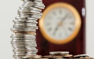 Hypothek amortisieren oder investieren