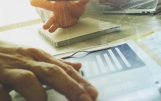 Festhypotheken: langfristig günstig wohnen und Zinsen sparen